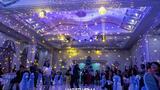 Grand Osteria Grand Osteria — Белый зал Алматы фото