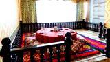 Жеті Қазына Узбечка № 7 Нур-Султан (Астана) фото