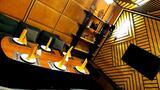 Пражечка в «Москве» Пражечка в «Москве» Нур-Султан (Астана) фото