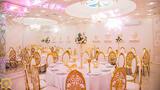 SHYNGYS HAN  SHYNGYS HAN — Большой зал  Алматы фото
