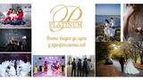 PLATINUM EVENT PLATINUM EVENT Алматы фото