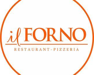 Побалуйте себя итальянской кухней от ресторана iL Forno