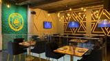 DOLCE restobar karaoke  DOLCE restobar karaoke  Нур-Султан (Астана) фото