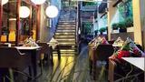 Guinness Pub Guinness Pub Алматы фото