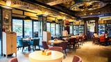 Grand Cafe Delicat`L Grand Cafe Delicat`L Алматы фото